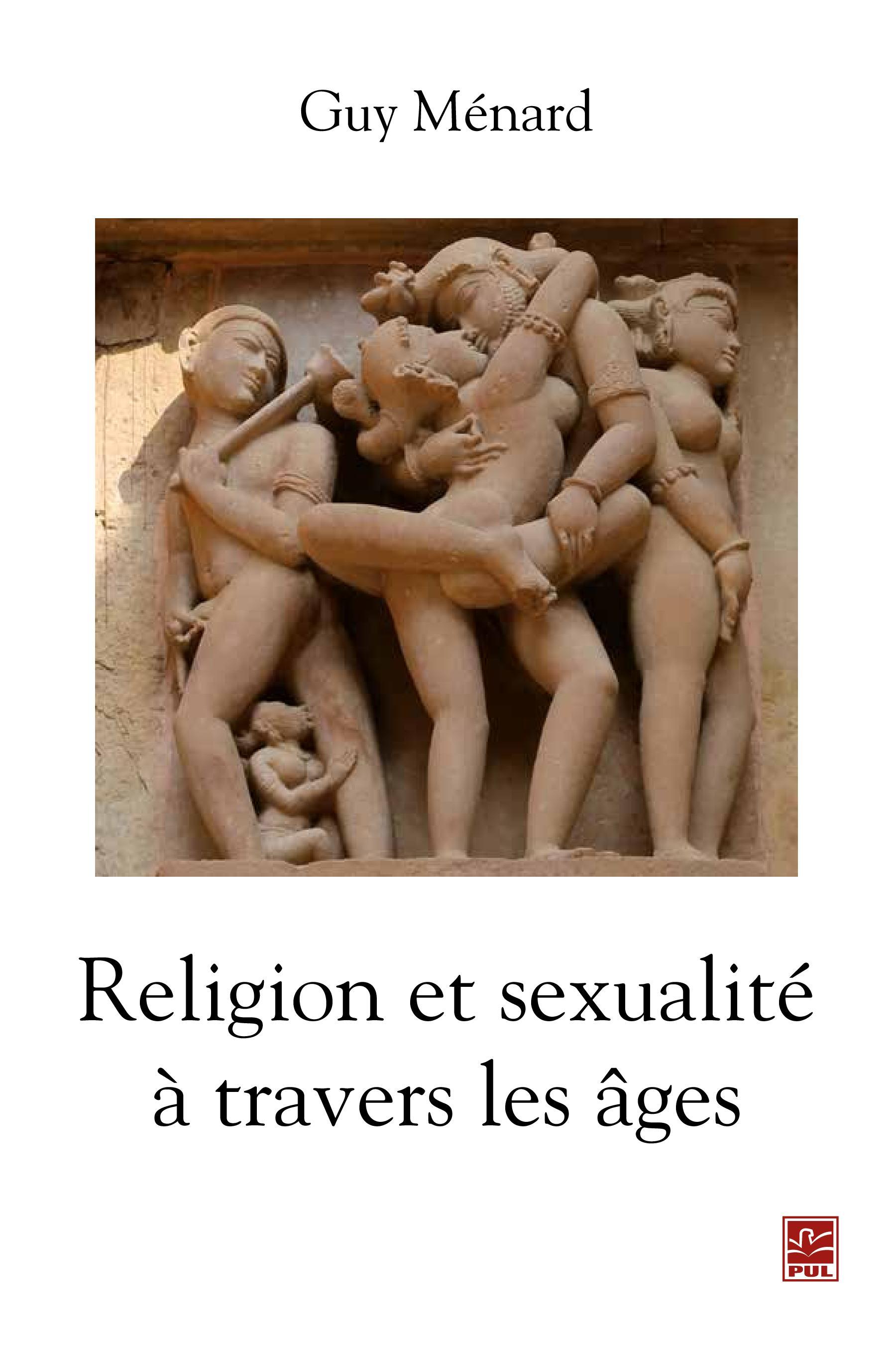 Religion et sexualitéà travers les âges
