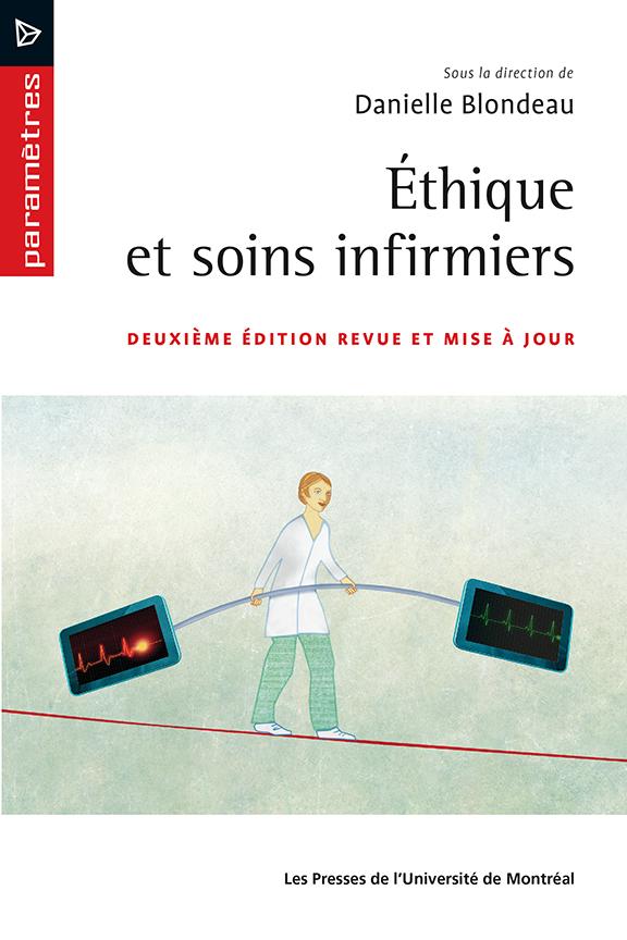 Éthique et soins infirmiers