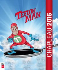 Chapleau 2016