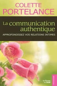 La communication authentique