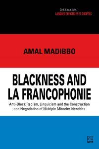 Blackness and la Francophonie