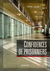 Confidences de prisonniers