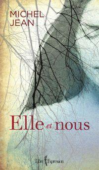 Cover image (Elle et nous)