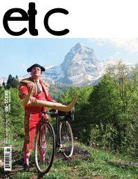 ETC no 99, juin-octobre 2013