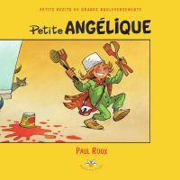 Image de couverture (Petite Angélique)