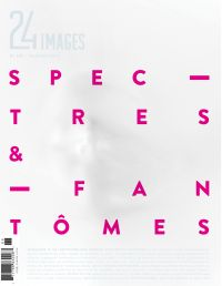 24 images. No. 168, Septemb...