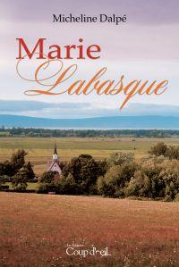 Marie Labasque