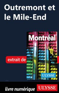 Image de couverture (Outremont et le Mile-End)