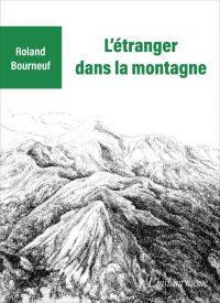 L'étranger dans la montagne