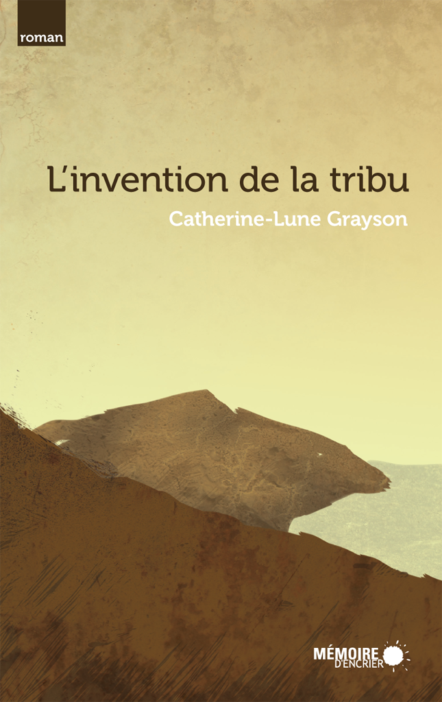 L'invention de la tribu
