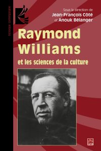 Raymond Williams et les sci...