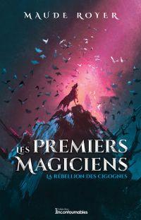 Les premiers magiciens - La...