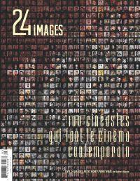 24 images. No. 163, Septemb...