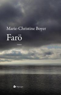 Image de couverture (Farö)
