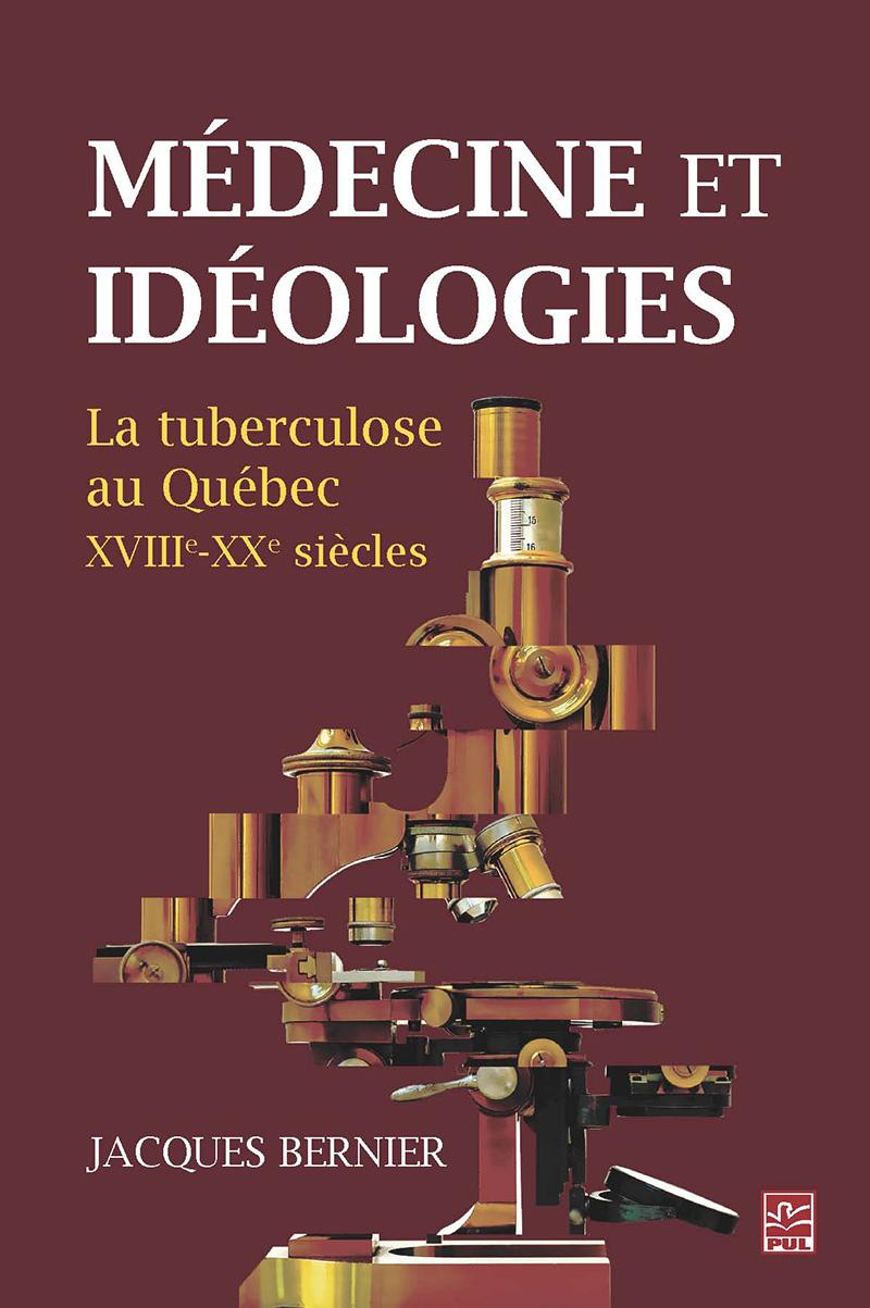 Médecine et idéologies. La ...
