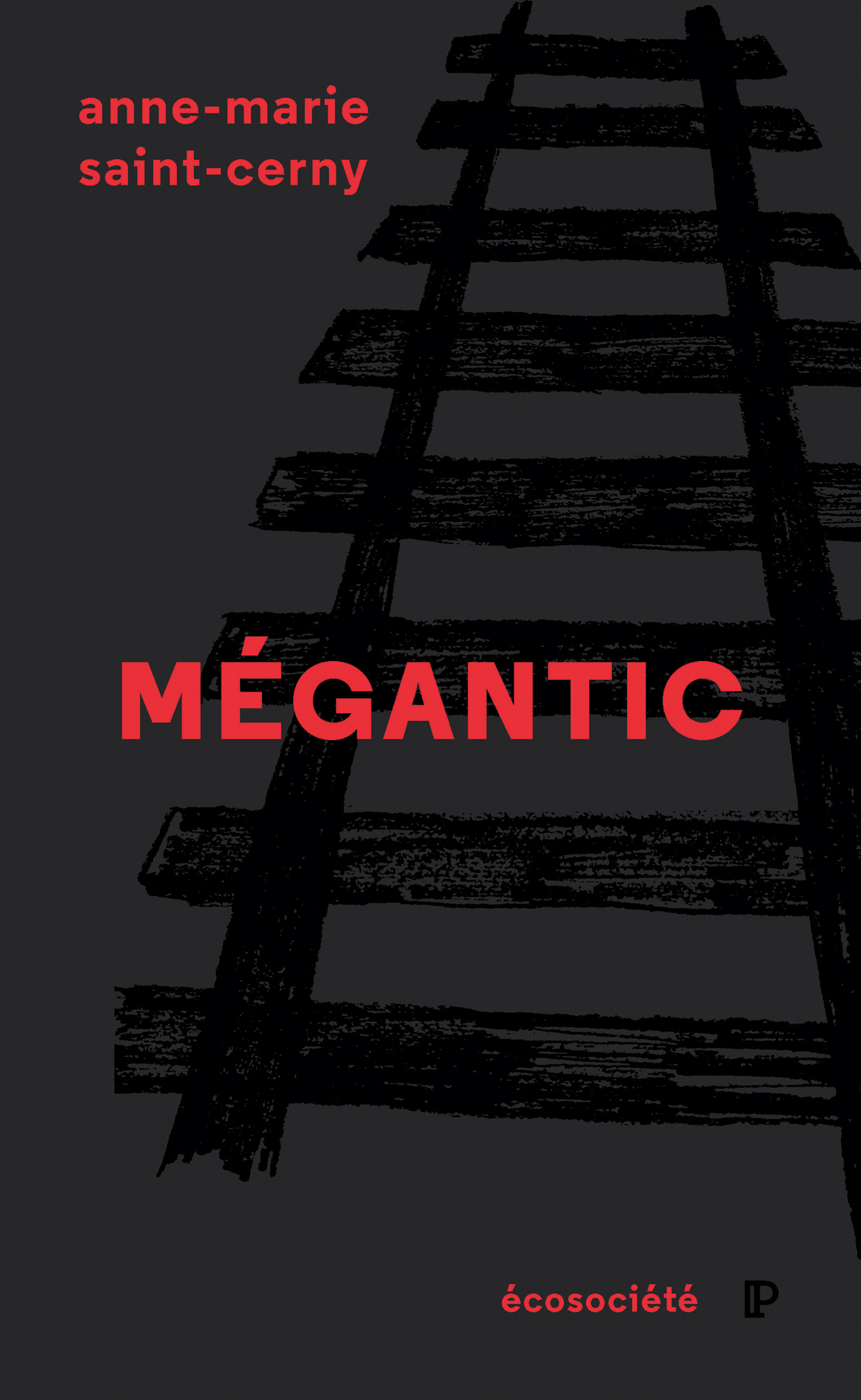 Mégantic