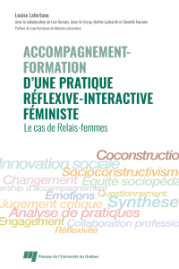 Accompagnement-formation d'...