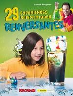29 expériences scientifique...