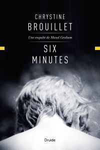 Cover image (Six minutes)