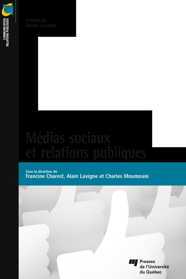 Médias sociaux et relations...