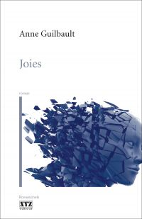 Cover image (Joies)