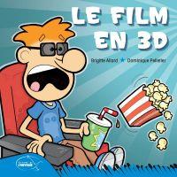Le film en 3D