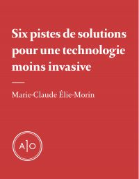Six pistes de solution pour...