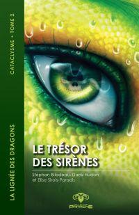 Le trésor des sirènes