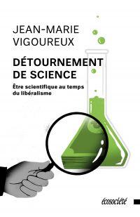 Détournement de science