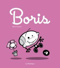 Boris T.4