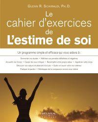 Estime de soi : guide et exercices pratiques