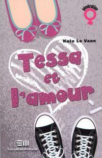 Tessa et l'amour