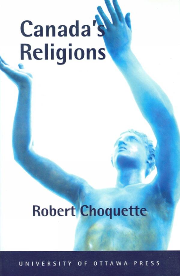 Canada's Religions