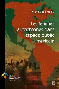 Les femmes autochtones dans...