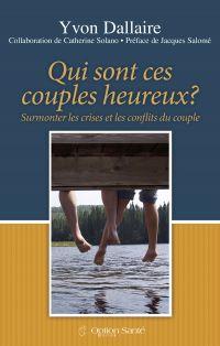 Image de couverture (Qui sont ces couples heureux?)