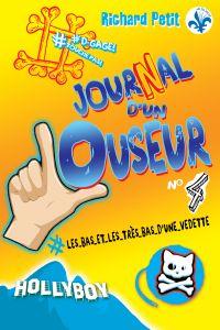 #Les_bas_et_les_très_bas_d'...