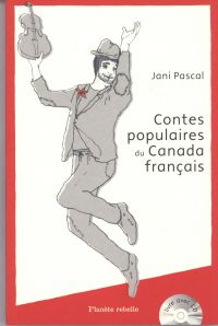 Contes populaires du Canada...