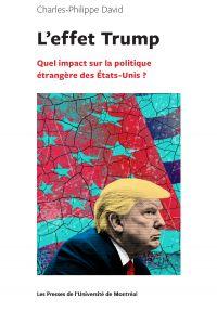 L'effet Trump