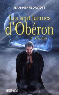 Sept larmes d'Obéron Les 06...