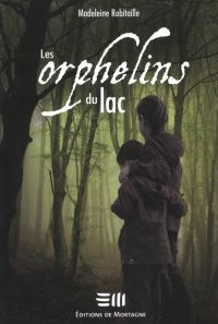 Les orphelins du lac