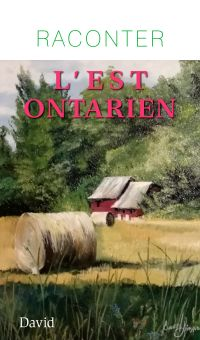 Cover image (Raconter l'Est ontarien)