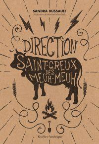 Direction Saint-Creux-des-M...
