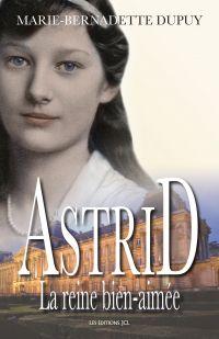 Image de couverture (Astrid)