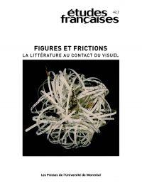Image de couverture (Volume 42, numéro 2, 2006)
