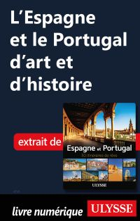L'Espagne et le Portugal d'...