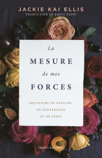 La Mesure de mes forces