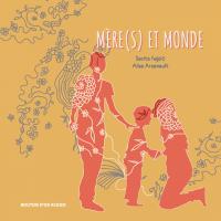 Image de couverture (Mère(s) et monde)