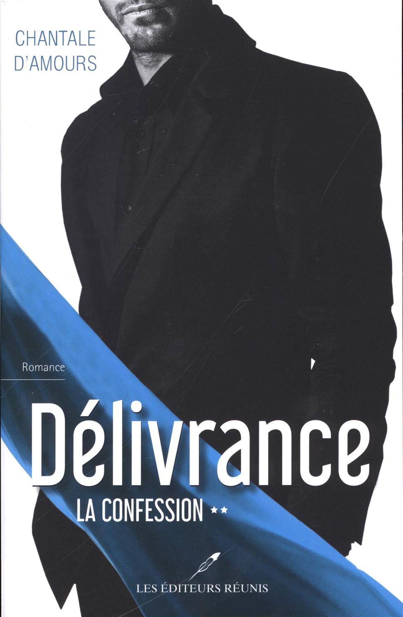 Délivrance T.2