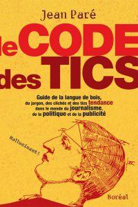 Le Code des tics