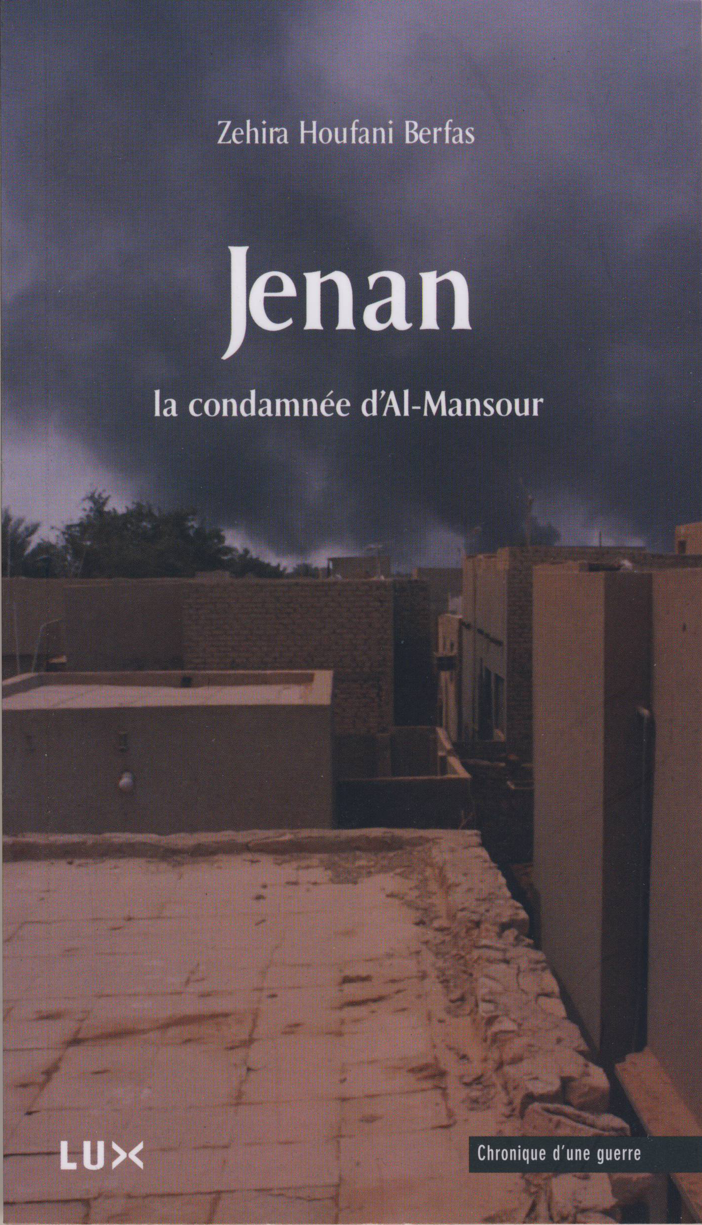 Jenan